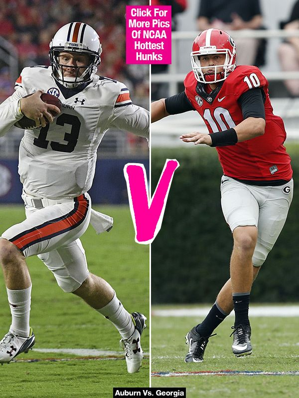 nice Auburn Vs. Georgia Live Stream: Watch The SEC College Football Game Online Check more at http://10ztalk.com/2016/11/12/auburn-vs-georgia-live-stream-watch-the-sec-college-football-game-online/