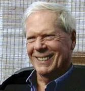 Police Are More Dangerous To The Public Than Are Criminals -- Paul Craig Roberts - PaulCraigRoberts.org