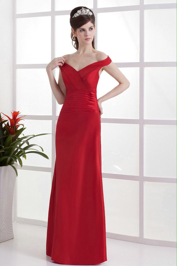 40 best jamies wedding images on pinterest marriage red bridesmaid dresses red google search ombrellifo Choice Image