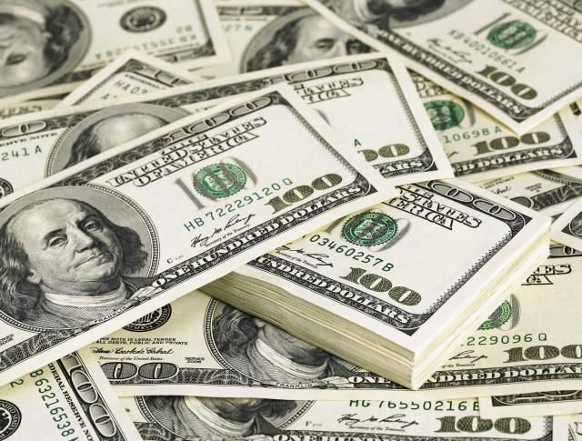 What are Punitive Damages?