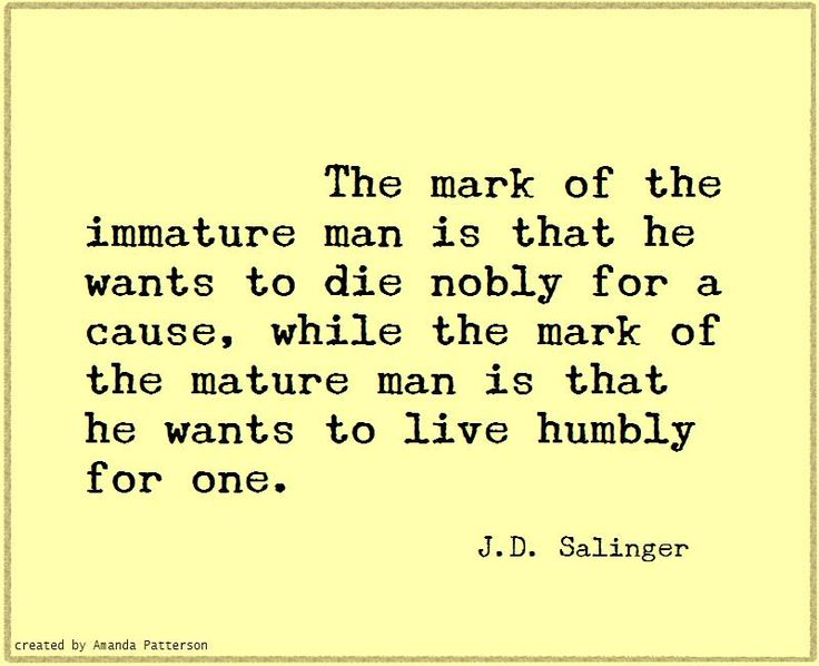 resisting change in the catcher in the rye a novel by j d salinger Introduction to jd salinger's: the catcher in the rye jd salinger 1919 - present has written several books about young people including the catcher in the rye and franny and zoey served in wwii has not granted an interview since 1980 jd salinger born in nyc to parents sol.