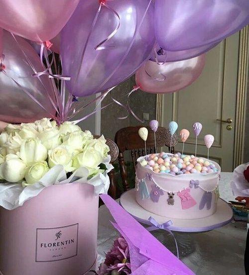 447 best Birthday Girl images on Pinterest Birthday celebrations