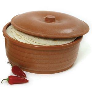 TORTILLA/PANCAKE KEEPER http://www.coast2coastkitchen.com/store/specialty-kitchen-tools/ethnic-cooking/tortillapancake-keeper-