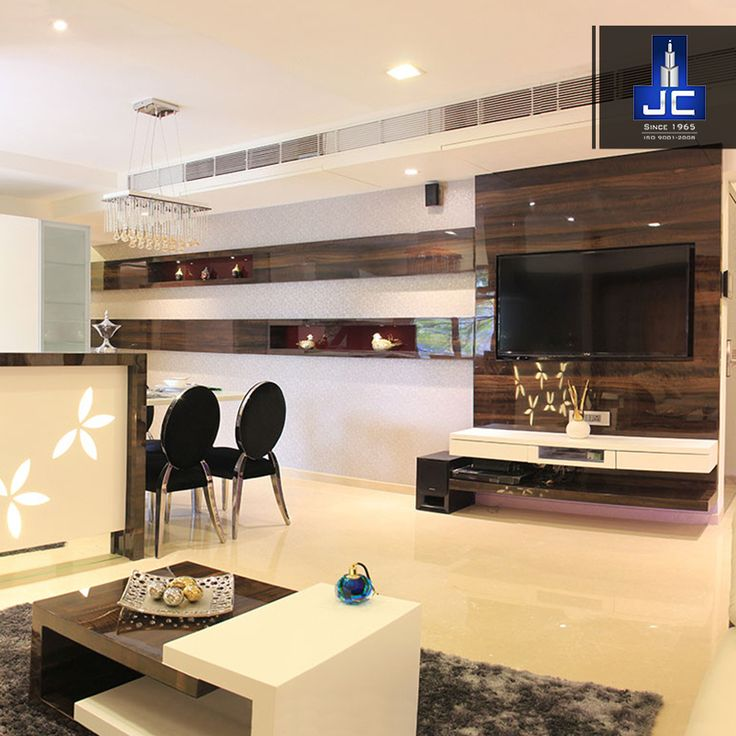 Executive offers a bigger house with modern amenities, awesome connectivity and the trademark #JayceeLifestyle.