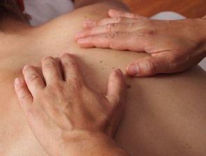 Fasciathérapie : une thérapie manuelle pour retrouver bien-être et fluidité