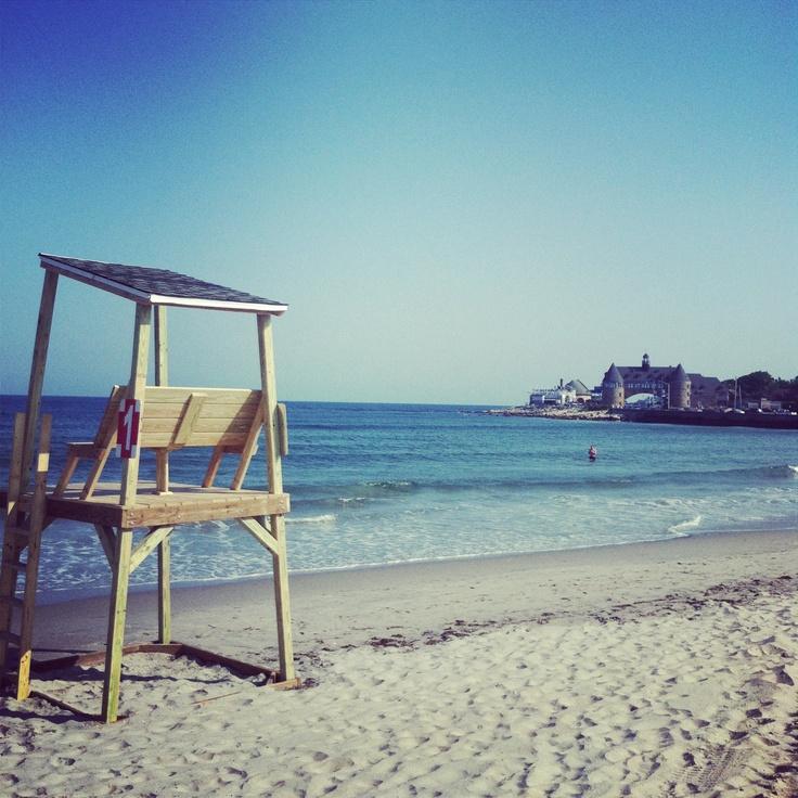 Rhode Island Beaches: 221 Best Images About Rhode Island Beaches On Pinterest
