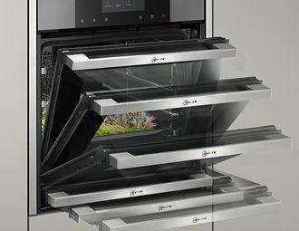 71 best rund um den backofen images on pinterest oven rezepte and bread. Black Bedroom Furniture Sets. Home Design Ideas