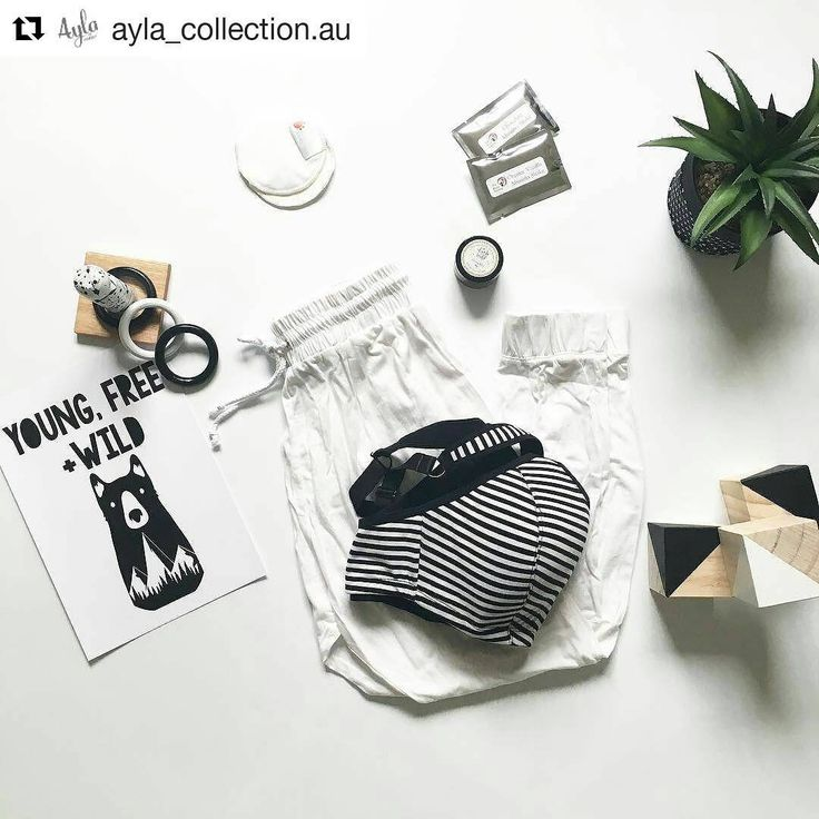 Loving this flat lay from ayla_collection.au 👌 Ultimate