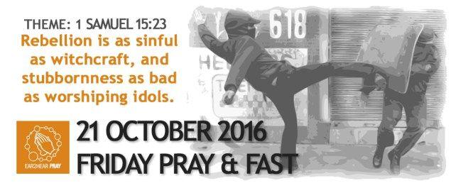pray-fast-friday-21-october-2016-copy
