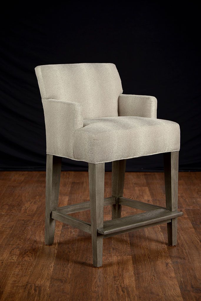 29 Best Bar Stools And Counter Stools Images On Pinterest