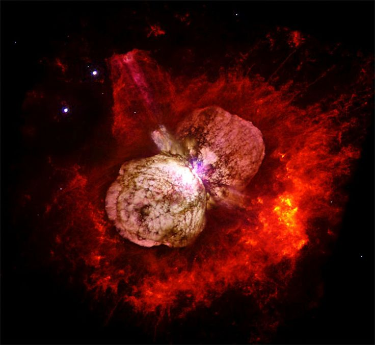 Supernova E0102: Stars Eta, Hubble Telescope, Finals Frontier, Spaces Telescope, Etacarina, Photo, Eta Carina, Doom Stars, Outer Spaces