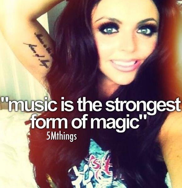 Jesy Nelson - Little Mix