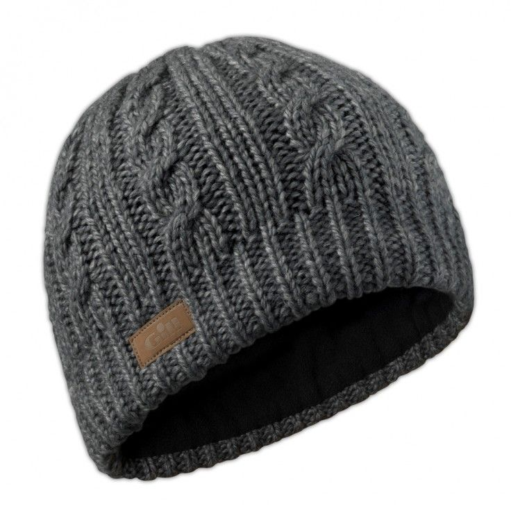 Cable Knit Beanie Mens Fashion Cat Fashion Outfits