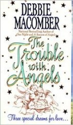 can't resist these angels: Christmas Books, Debbie Macomber Books, Books Worth, Fiction Books, Darling Angels, Favorite Books, Angels Fly
