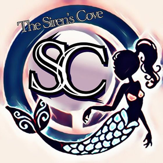 Fashionable, cute, online boutique offering a large selection of jewelry, clothing, and other amazing accessories!