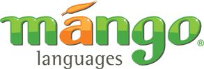 Mango Languages free from athens library