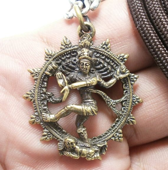 nataraja of shiva essay About the symbolic significance of nataraja, the lord of cosmic dance, a  dynamic aspect of shiva as creator as well as destroyer.