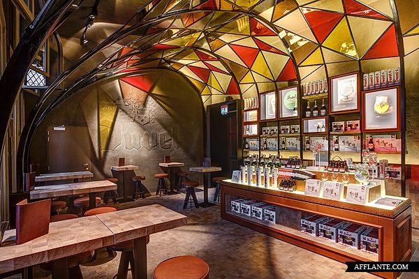 First_Duvel_Cafe_in_Bruges_Puresang_afflante_com_0