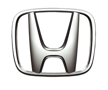 Honda #Car Maker Bio by AutoComparison.com