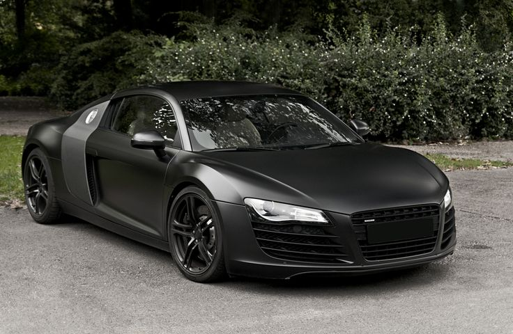 Reliable Audi Dealers for Selling Car to Repairing Them - Once you get your Audi car rumbles out of the dealer showroom and down the street, and you finally live out the initial fantasy of what an Audi dealer offer you. Visit here:- https://sites.google.com/site/newcarpriceguide/home/reliable-audi-dealers-for-selling-car-to-repairing-them
