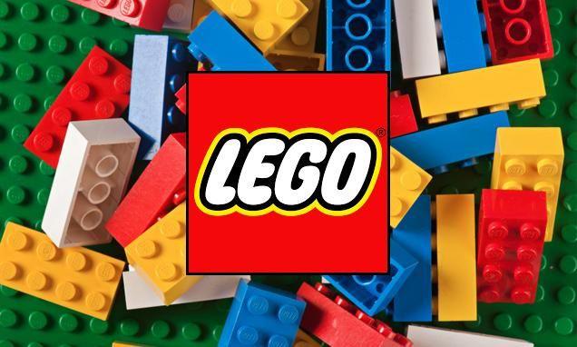 85 años de Lego: o cómo convertirse en la marca de referencia en el mundo de los juguetes