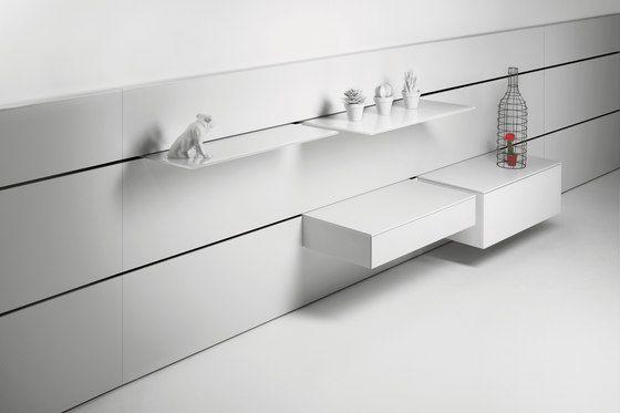 die besten 25 interl bke bett ideen auf pinterest interl bke sideboard modern und kommoden. Black Bedroom Furniture Sets. Home Design Ideas
