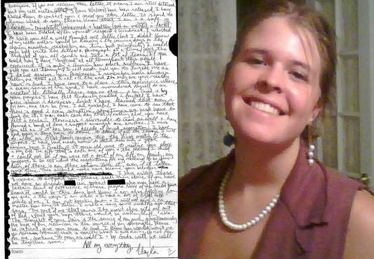 ISIS Leader Abu Bakr Al-Baghdadi Repeatedly Raped American Hostage Kayla Mueller, Officials Say