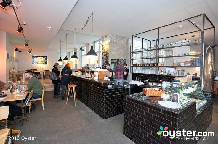 17 best images about coffee shop counter on pinterest the muse melbourne cafe and restaurant. Black Bedroom Furniture Sets. Home Design Ideas