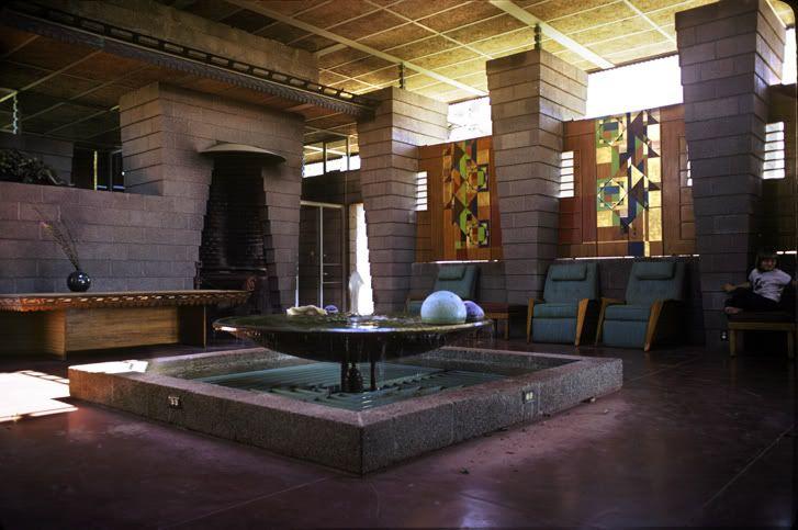 12 Best Images About Atrium Column On Pinterest Fluted