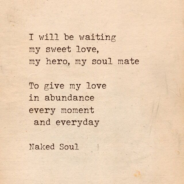 "The book ""Naked Soul: The Erotic Love Poems"" is now available to order worldwide and on amazon. Visit website to order your copy in time: http://www.nakedsoulpoems.com. Order today, as they will go away soon for Valentine's Day gift items for him and her."