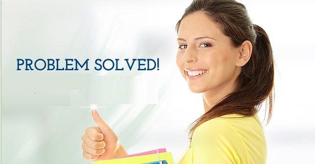 Easy Cash Loan Online- Approval Of Loan In A Easiest Manner
