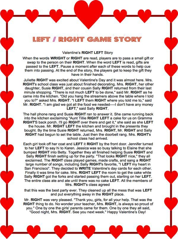 23 best help images on pinterest relationships couple valentines day story
