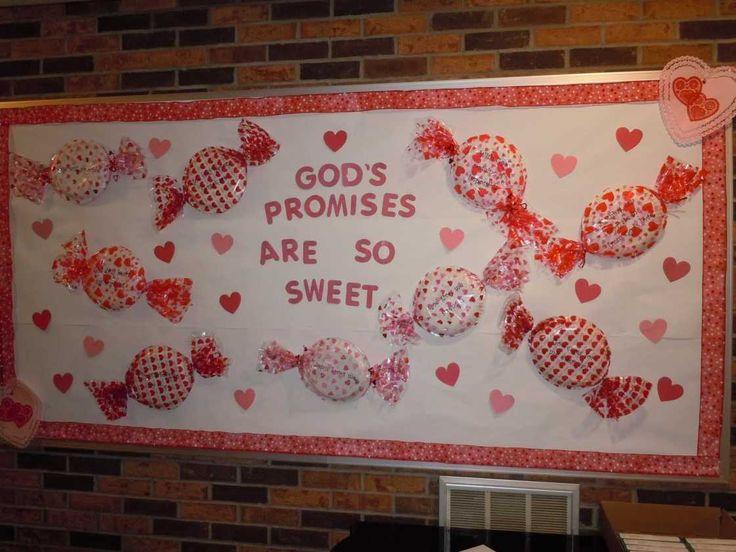 lent bulletin board - Lent Bulletin Board Ideas for Effective ...