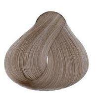 Disfruta de un cabello Rubio Cenizo Intenzo!!!! ~ Bella en Casa.com