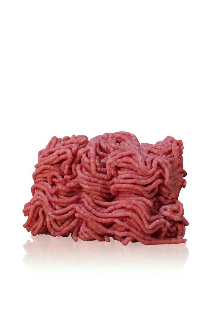 Eataly MEATBALL MIX: HERITAGE BREED HAMPSHIRE PORK, PRIME BLACK ANGUS BEEF, MILK-FED VEAL