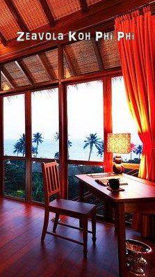 Zeavola Koh Phi Phi Thailand Luxury Resort  All Inclusive Maldives Honeymoon and Family Resorts  Lily Beach All Inclusive Resort & Spa  Top   Maldives   All Inclusive  Resorts    Lily Beach Resort & Spa- Top Maldives Resorts  Top Maldives resorts for all inclusive, luxury, honeymoon and vacation packages . Including family or group travel.  #Maldives #Travel # Resort #wedding # honeymoon #all inclusive  http://www.luxury-resort-bliss.com/luxury-resort-maldives.html