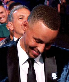 thotdell: steph curry at the 2016 espy awards