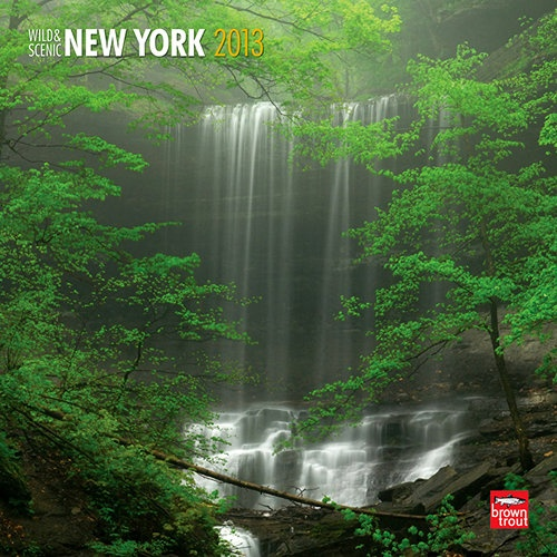 Beautiful Places Hudson Valley: 130 Best HUDSON RIVER VALLEY, WHERE I GREW UP Images On