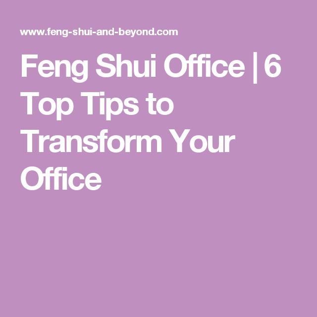 1606 Best Images About Feng Shui My Home And Life On Pinterest
