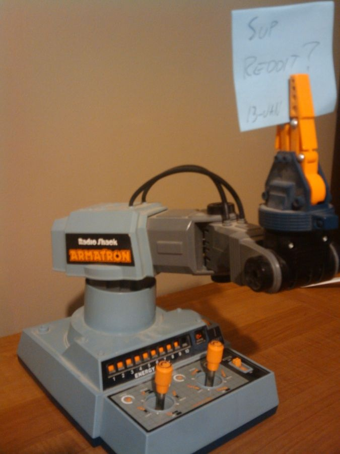 80s Electronic Toys : Best images about s toys on pinterest growing up
