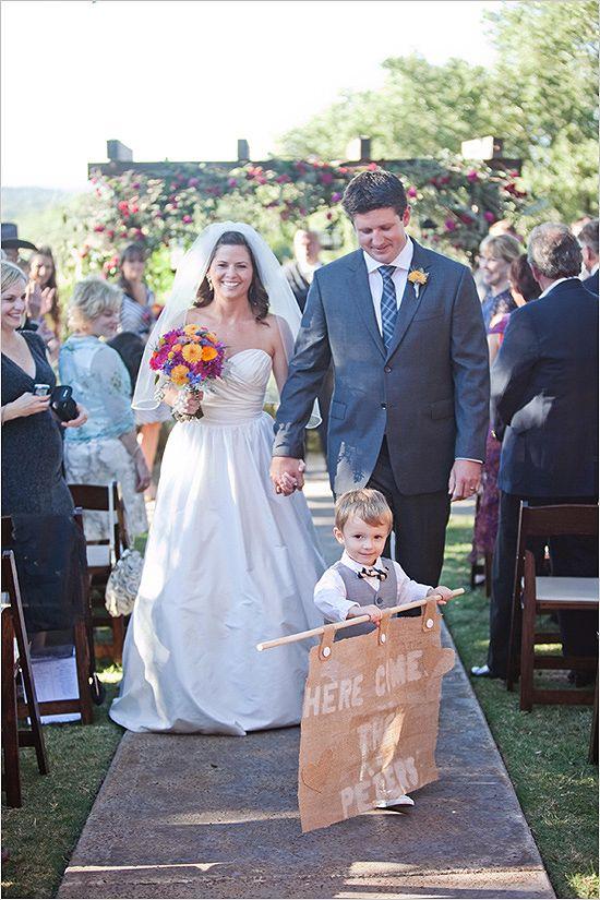 texas destination wedding at vista west ranch wedding