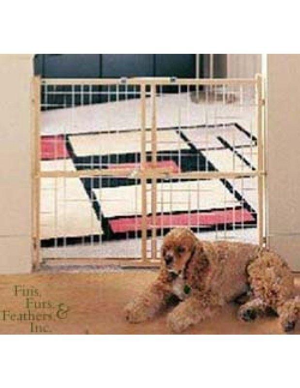 20 Best Dog Doors Gates Amp Ramps Images On Pinterest Dog