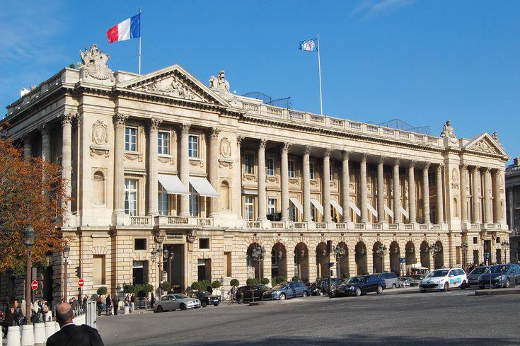 """""""... carry him back to Paris, back to Le Bal Crillon."""" -- Ch. 54 .. #Paris #France"""