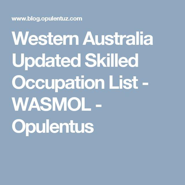227 best Australia Immigration images on Pinterest Australia - best of invitation letter template australian visa