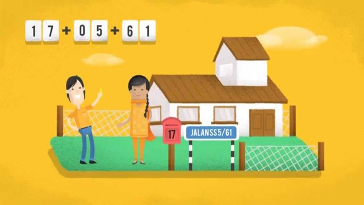 Magnum4D Jackpot Gold a new lottery game in Malaysia. http://http://msvo.me/.me/1AKGOEU I provided the voice over for this explainer video. #lottery #explainer #video #voiceover