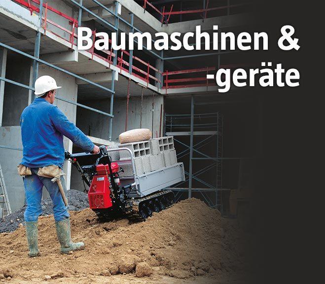 Baumaschinen Und Baugeraete Gartenbrunnen Baumaschinen Und Bau