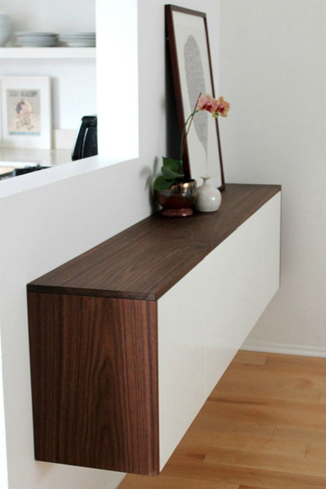 17 of 2017 39 s best meuble besta ikea ideas on pinterest for Meuble console ikea