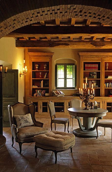 Italy - Tuscany #Tuscandesign Rooms in Detail in 2018 Pinterest