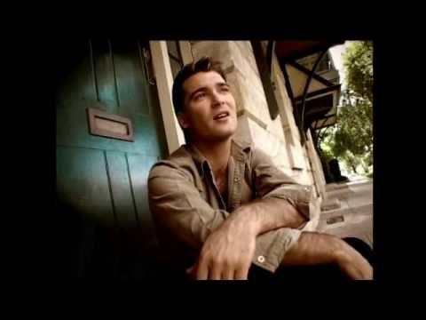 Adam Brand - 'The ANZAC'