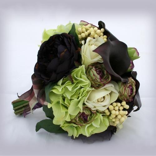 Flowers Perfect Wedding Guide Bridal Bouquet Wedding Albuquerque